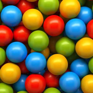 balls_bunt