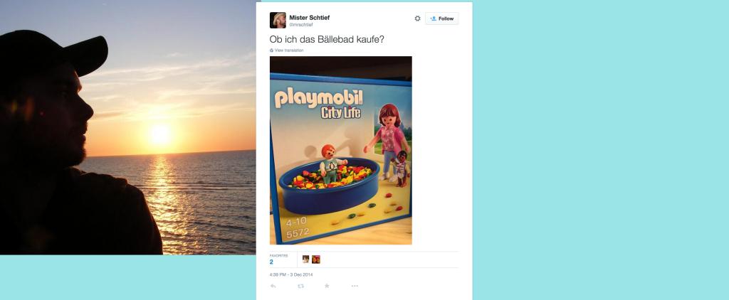 Baellebad_Playmobil