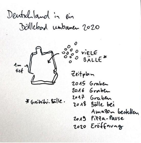 BaellebadBaelle